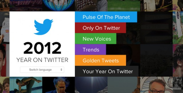 2012_year_on_twitter