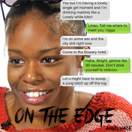 Angel-Haze-On-The-Edge-Azealia-Banks-Dis