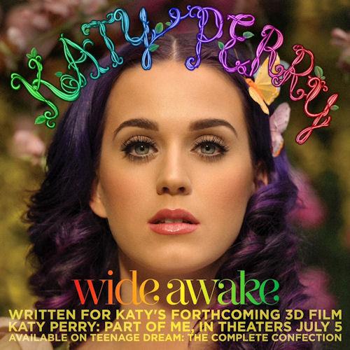 katyperry_wideawake