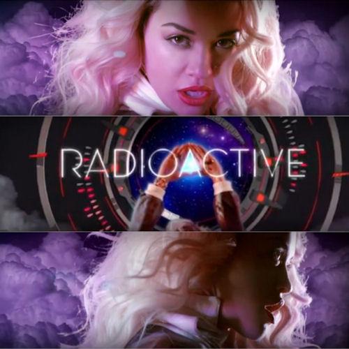 ritaora_radioactive