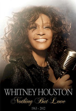 whitney-houston-nothing-but-love