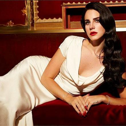 Lana+Del+Rey+Lana++Burning+Desire