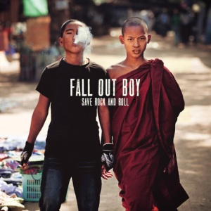 fall-out-boy-save-rock-and-roll-album-artwork