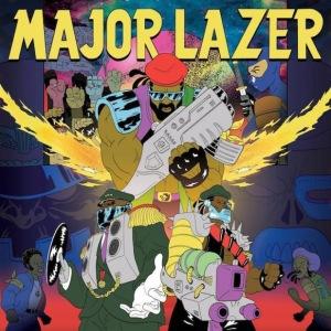 major-lazer-free-the-universe-artwork