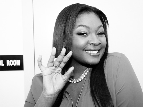candice glover meets drake News sources wrote an interesting post today on here's a quick excerpt idol's candice glover on rearranging drake, reading internet critiques andtvlineit's something of an understatement to say that candice glover was ready for anything during her season 12 run on american idol.