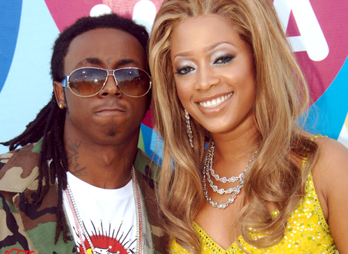 Trina-and-Lil-Wayne