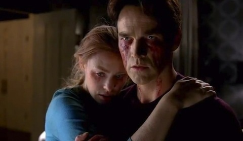 REVIEW] True Blood 5.8 x Somebody That I Used To Know – the urban ...
