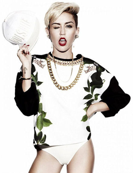 miley8