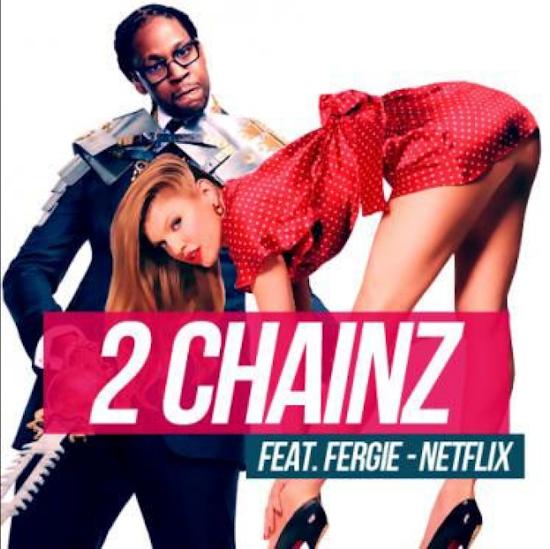 2chainz-netflix