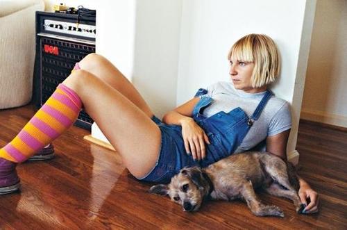 Sia++Furler