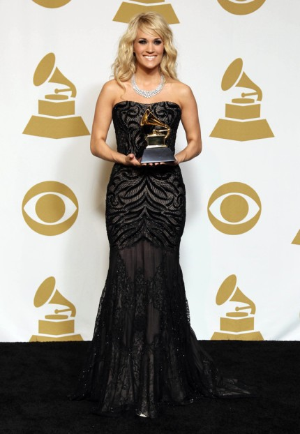 grammys_country