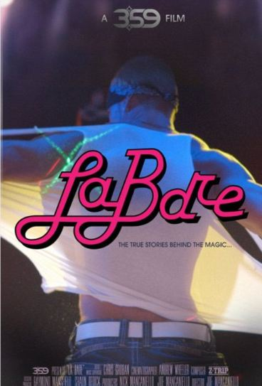 labare_review
