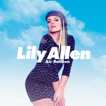 lilyallen_airballoon