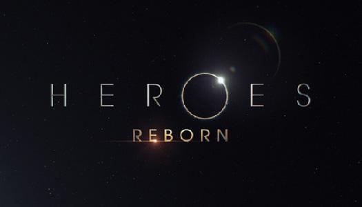 Heroes_Reborn