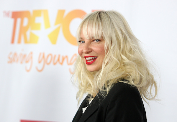 Song video sia x chandelier the urban alternative song video sia x chandelier aloadofball Image collections