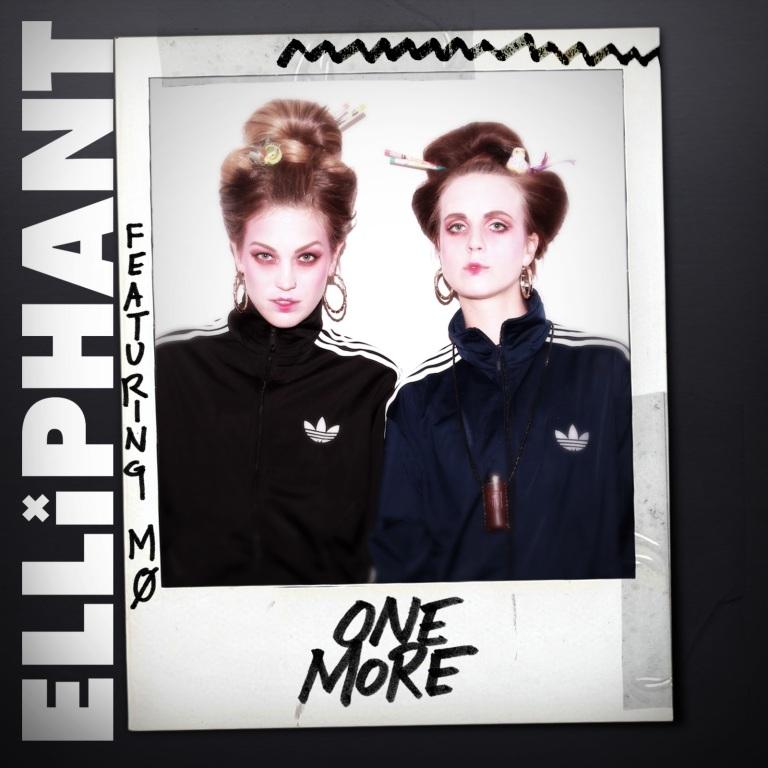 elliphant_onemore