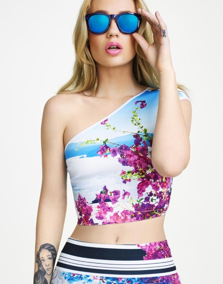 iggy-azalea-revolve-clothing-photos-2014-5
