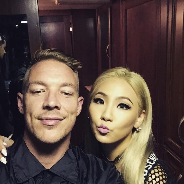 diplo_cl