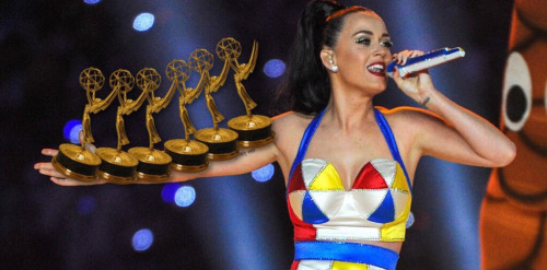 katyperry_emmy