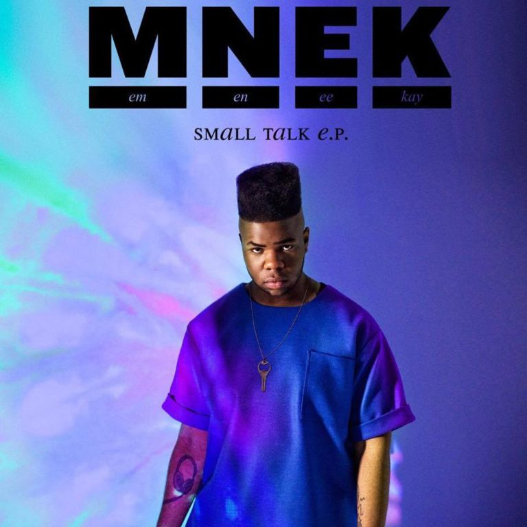 mnek_smalltalk