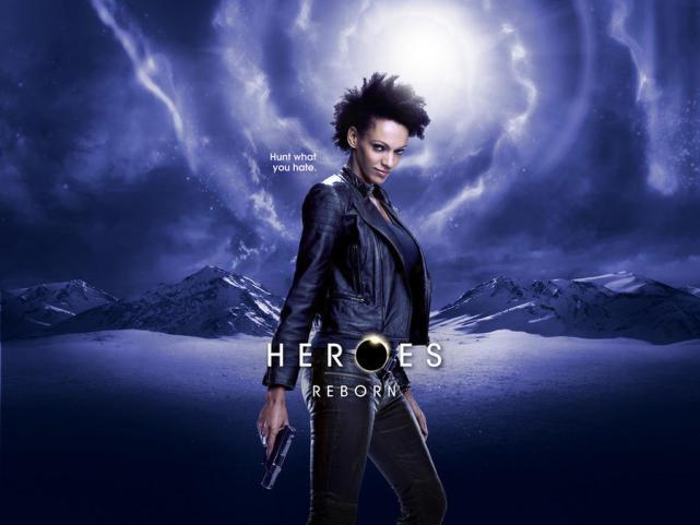 heroesreborn4