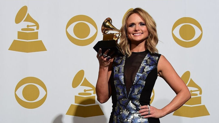 2016grammys_country