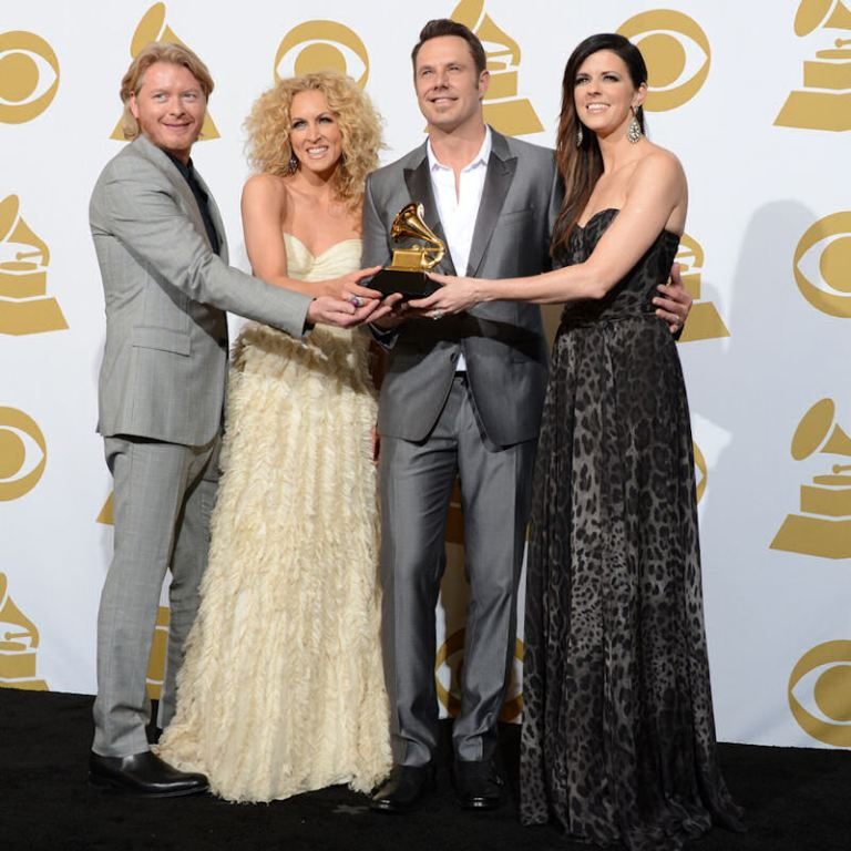2917_grammys_country